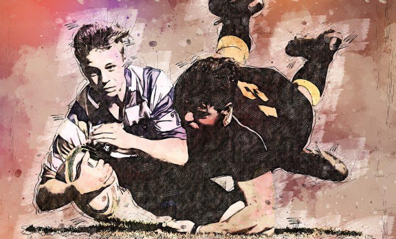 Quale destino per l'Italia al Sei Nazioni 2021 di rugby?