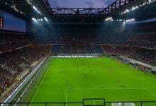 Photo of Serie A, Milan alla prova del 9: a San Siro arriva la Juventus