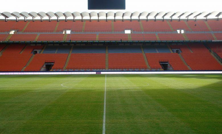 Serie A, Derby d'Italia vietato ai deboli di cuore: Inter-Juve è da Scudetto