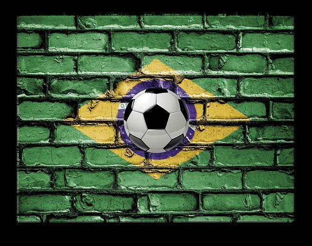 Pronti per la finale Palmeiras-Santos?