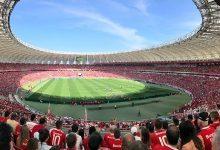Photo of Liverpool-Manchester United: i Diavoli Rossi pronti per il primo decisivo allungo o per il primo importante passo falso?
