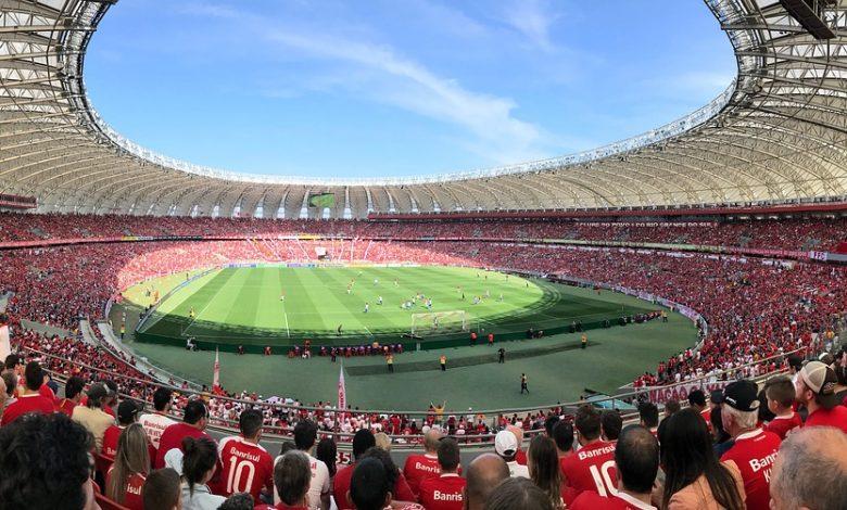 Liverpool-Manchester United: i Diavoli Rossi pronti per il primo decisivo allungo