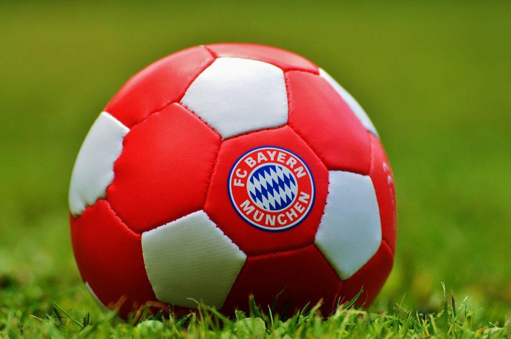 Il Bayern Monaco è troppo anche per questa Lazio!