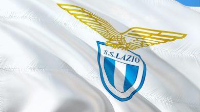 Photo of Lazio e Roma a confronto: chi delle due farà meglio quest'anno?
