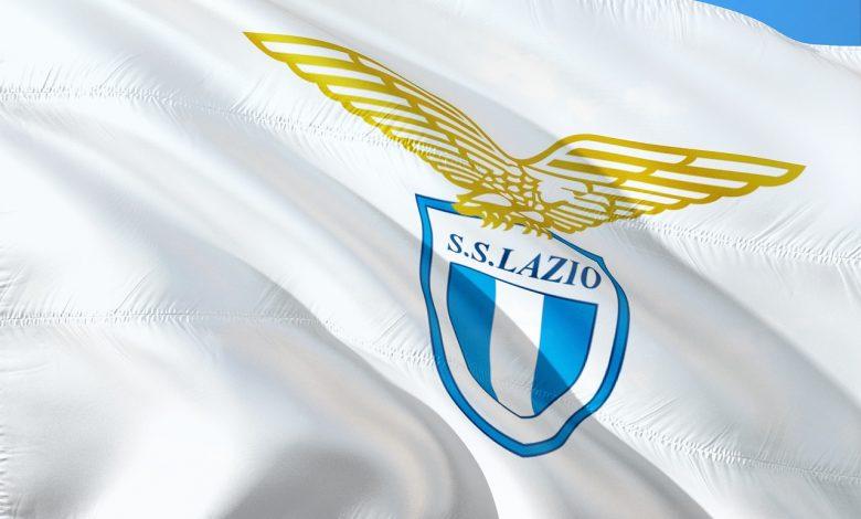 Lazio e Roma a confronto: chi delle due farà meglio quest'anno?