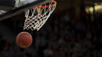 Photo of Basket, Coppa Italia: chi riuscirà a fermare l'Olimpia Milano?