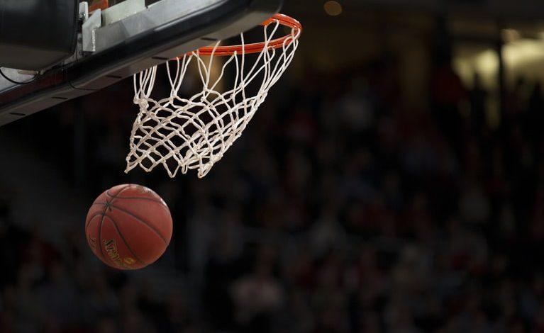 Basket, Coppa Italia: chi riuscirà a fermare l'Olimpia Milano?