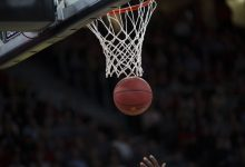 Photo of Basket, contro il Maccabi per tornare a vincere in Eurolega