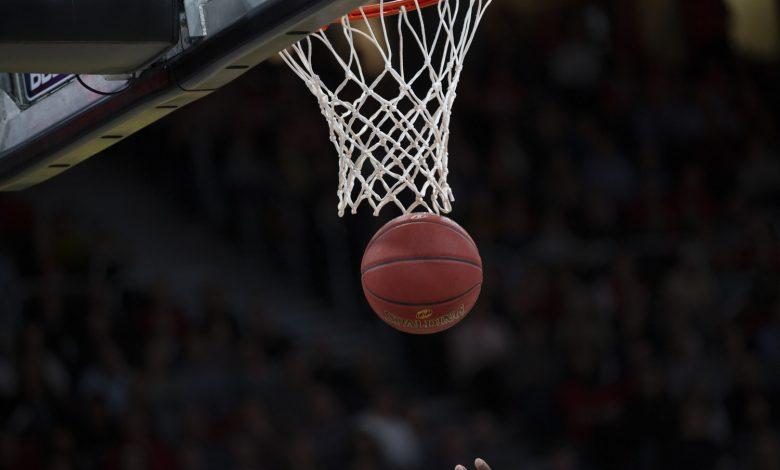 Basket, contro il Maccabi per tornare a vincere in Eurolega