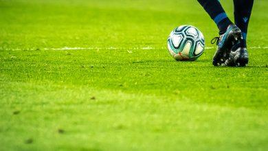 Photo of Serie A, sfide ad alta quota nel weekend di San Valentino