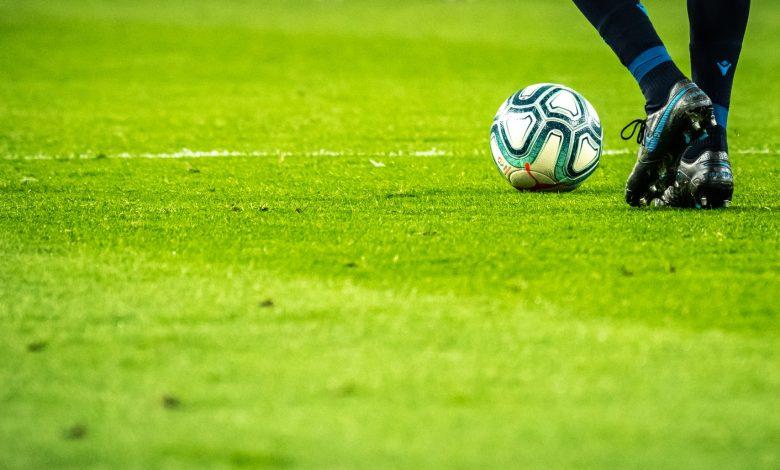 Napoli-Juve e Inter-Lazio decidono buona parte del campionato