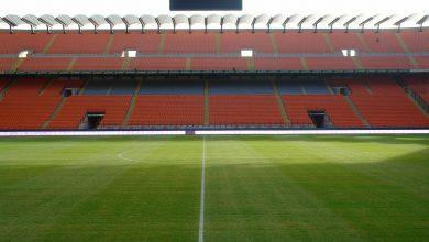 Photo of Serie A, è un Derby della Madonnina che vale lo Scudetto