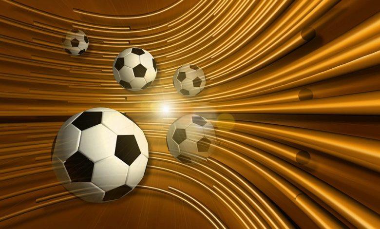 Juventus-Roma, il girone di ritorno parte già con il botto
