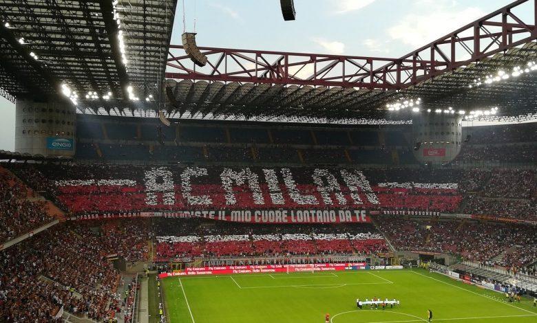 Pronostici Europa League - Roma, Milan e Napoli