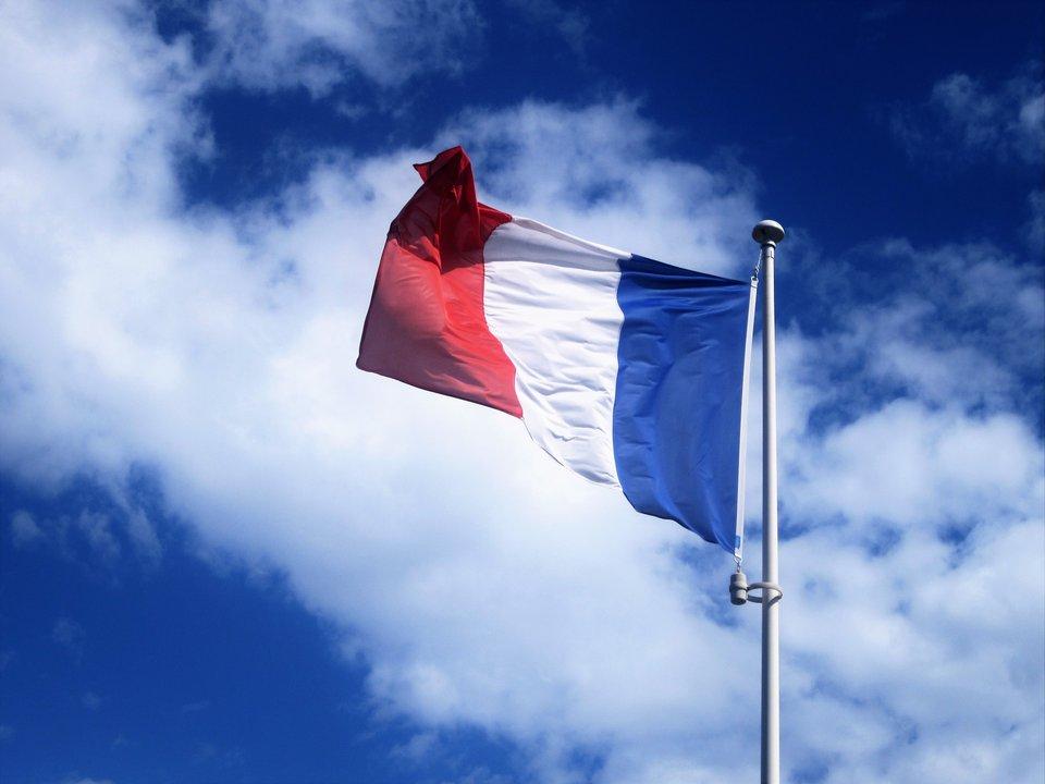 Il Paris Saint-Germain che vuole l'Europa parla italiano!