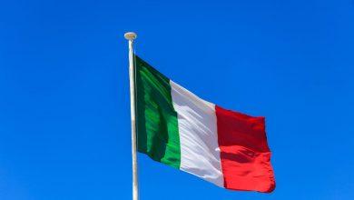 Photo of Nazionale di Lippi vs Nazionale di Mancini: due squadre diverse ma ugualmente meravigliose!