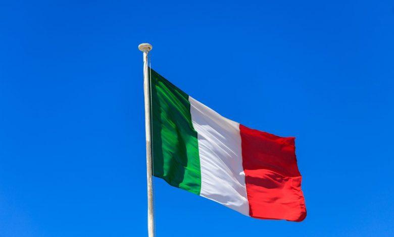 Nazionale di Lippi vs Nazionale di Mancini: