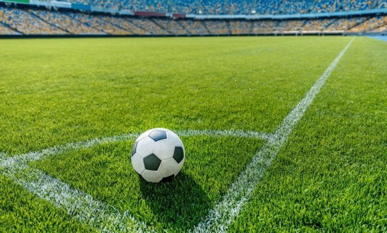 Semifinale di fuoco in programma a Stamford Bridge