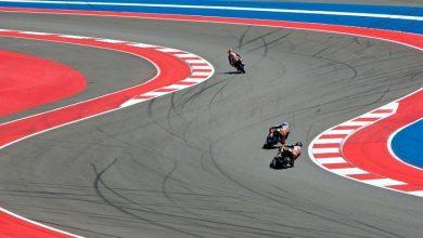 Photo of Al via la MotoGP 2021 con il Gran Premio del Qatar