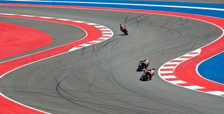 Al via la MotoGP 2021 con il Gran Premio del Qatar