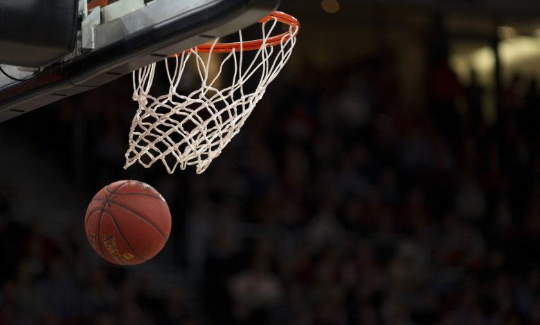 Serie A, è tempo di derby a Basket City