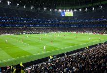 Photo of Champions League, ritorno ottavi: Juventus, Lazio e Atalanta chiamate all'impresa