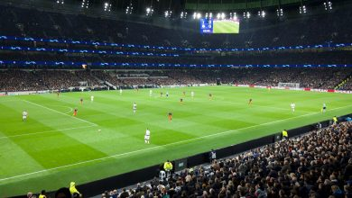 Photo of Champions League, ritorno ottavi: Juventus, Lazio e Atalanta chiamate all'impresa
