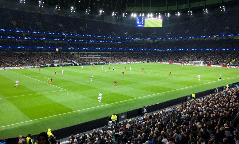 Champions League, Lazio e Atalanta rischiano l'eliminazione