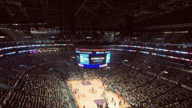 Photo of NBA, Sixers-Jazz: la rivincita tra le possibili finaliste