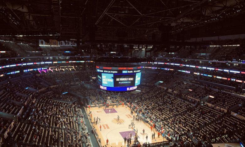 In NBA Philadelphia e Utah faccia a faccia ancora una volta