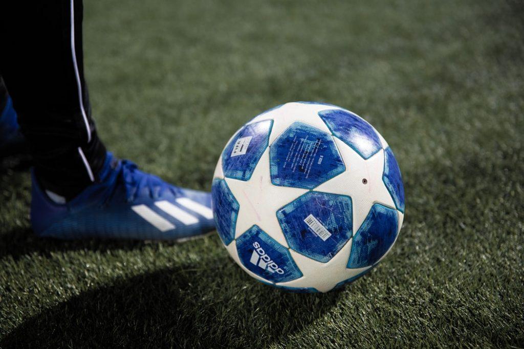 Pronostico Juventus - Porto