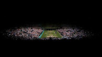 Photo of Scommettere sul tennis: 5 strategie