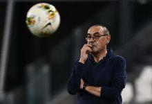 Photo of Come cambiano le panchine della Serie A