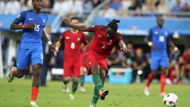 Photo of Euro 2020, Portogallo – Francia