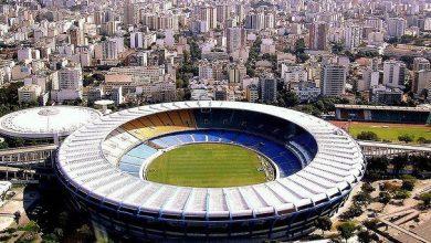 Photo of Finale Coppa America, Argentina – Brasile