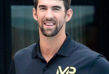 Photo of Michael Phelps, il signore delle Olimpiadi